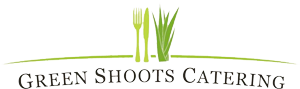 Green Shoots Catering